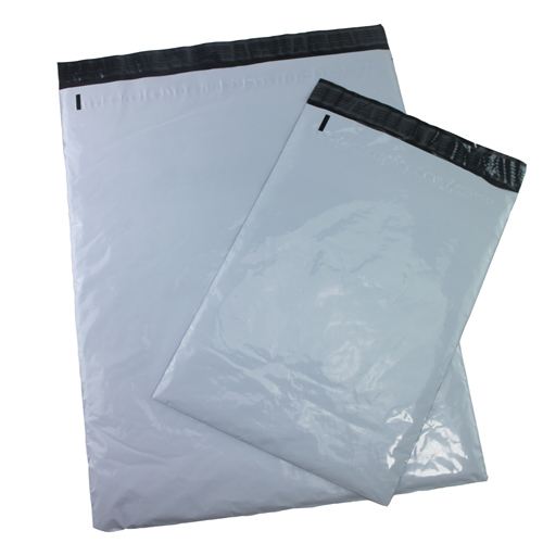 Bubble Mailer Bag